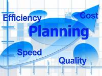 Increase quality and decrease costs   Media Technology Inc.